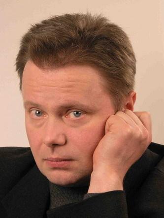Владимир Чуприков фото