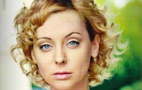 Фото актера Наталья Коренная, биография и фильмография