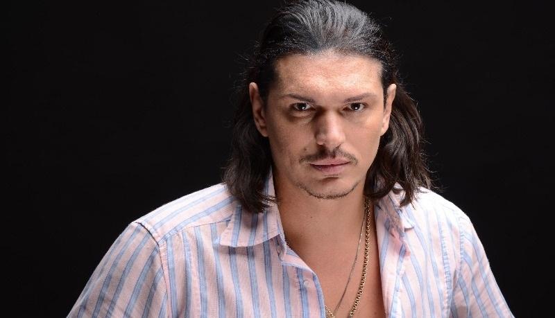 Фото актера Дмитрий Дьяченко (2), биография и фильмография