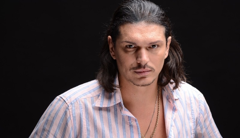 Дмитрий Дьяченко (2)