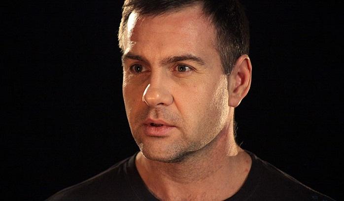 Александр Сергеев (4)