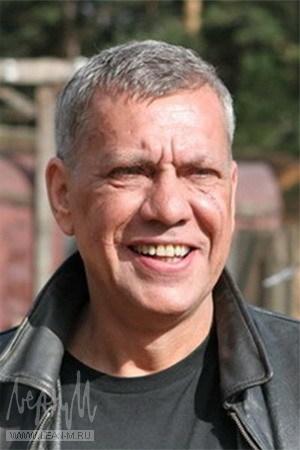 Михаил Самохвалов актеры фото сейчас