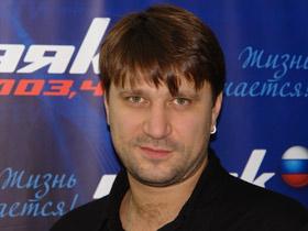 Виктор Логинов актеры фото биография
