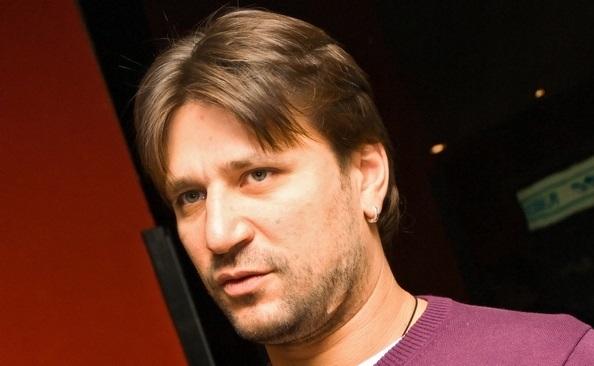 Фото актера Виктор Логинов, биография и фильмография