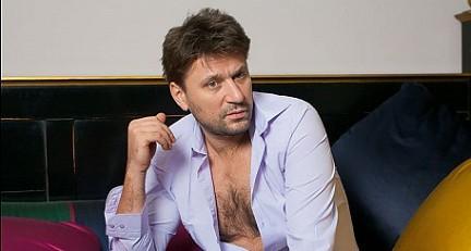 Фото актера Виктор Логинов