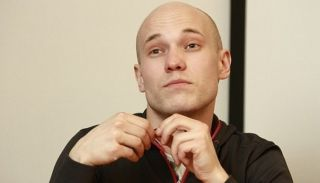 Владимир Селиванов