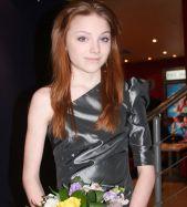 Алина Булынко актеры фото биография