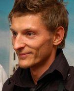 Павел Воля актеры фото сейчас