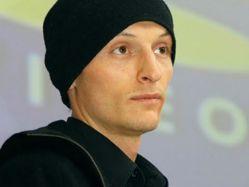 Павел Воля актеры фото биография