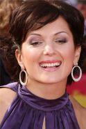 Мария Порошина актеры фото биография