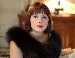 Мария Порошина фото жизнь актеров