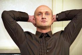 Гоша Куценко актеры фото сейчас