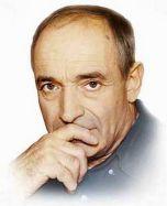 Валентин Гафт фото жизнь актеров