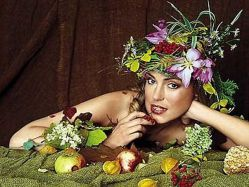 Актер Мария Шукшина фото