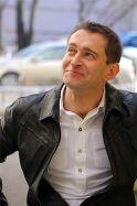 Константин Хабенский фото