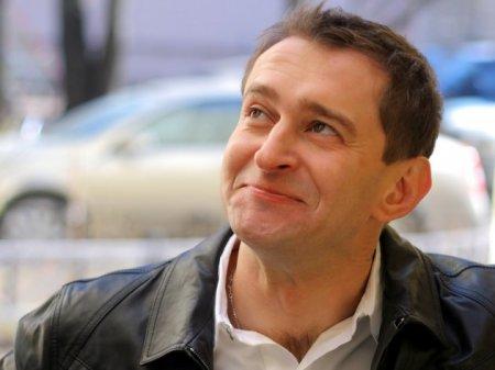 Константин Хабенский актеры фото сейчас