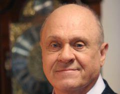 Владимир Меньшов фото