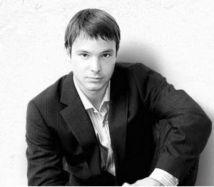 Алексей Чадов фото жизнь актеров