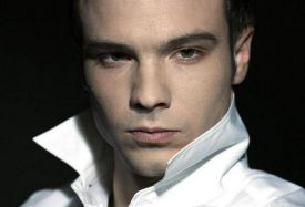 Актер Алексей Чадов фото