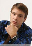 Алексей Чадов актеры фото сейчас