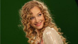 Светлана Ходченкова фото