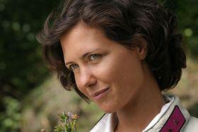 Екатерина Климова фото