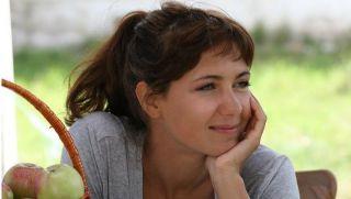 Екатерина Климова фото актера