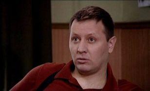 Владислав Котлярский фото жизнь актеров