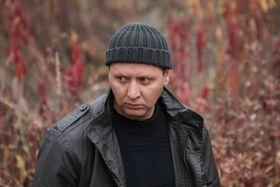 Владислав Котлярский актеры фото сейчас