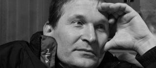 Федор Добронравов актеры фото биография