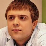 Александр Ильин (Младший) фото жизнь актеров
