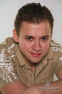 Актер Андрей Гайдулян фото