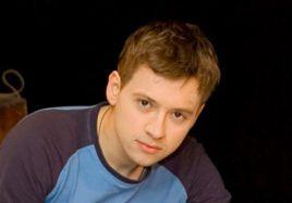 Андрей Гайдулян актеры фото биография