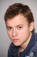 Андрей Гайдулян актеры фото сейчас