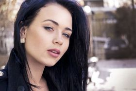 Анна Кошмал актеры фото сейчас