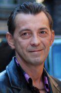 Николай Добрынин фото