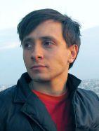 Даниил Белых фото жизнь актеров