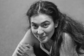 Актер Инна Королёва фото