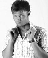 Евгений Капорин актеры фото сейчас