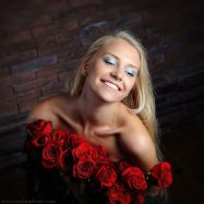 Екатерина Варченко актеры фото биография