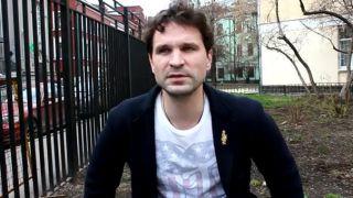 Виктор Добронравов актеры фото биография