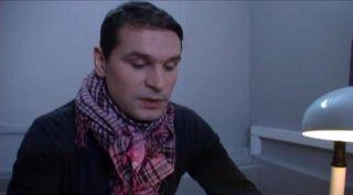 Актер Виктор Добронравов фото