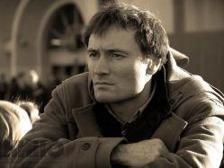 Дмитрий Ульянов актеры фото биография
