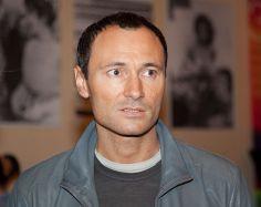 Дмитрий Ульянов актеры фото сейчас