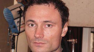 Дмитрий Ульянов фото