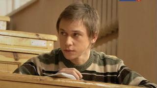 Митя Лабуш актеры фото биография