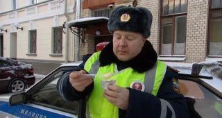 Актер Сергей Мардарь фото