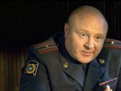 Сергей Мардарь актеры фото биография