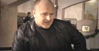 Сергей Мардарь актеры фото сейчас