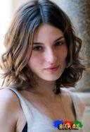 Мария Вальверде фото жизнь актеров